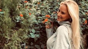 Άννη Πανταζή: Δείτε την αγκαλιά με την κόρη της