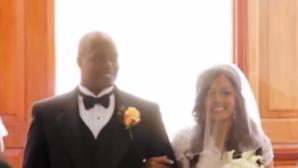 Ο γαμπρός που δε θα έστηνε καμία νύφη