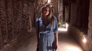 Αμαλία Κωστοπούλου: Οι Διακοπές Στο Μεξικό!