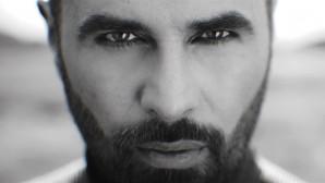 Γιώργος Παπαδόπουλος: Ακούστε το teaser του νέου του τραγουδιού