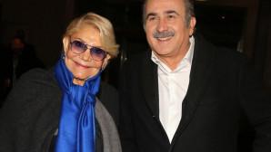 Λαζόπουλος: Τι Έγραψε Για Την Υγεία Της Μαρινέλλας