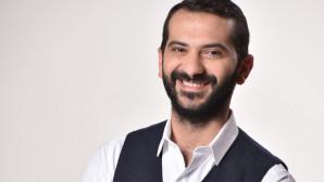 Κουτσόπουλος: Δε Νιώθει Star