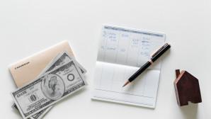 Υπολογισμοί φόρου