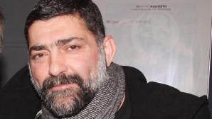 Μιχάλης Ιατρόπουλος