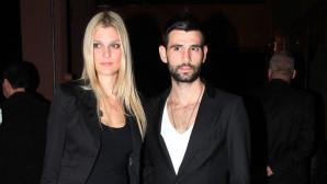 Μουρούτσος-Περράκη: Η Δικαστική Διαμάχη Για Το Διαζύγιο!