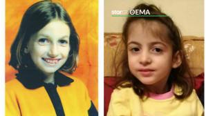 Τα εγκλήματα με θύματα παιδιά που συγκλόνισαν την Ελλάδα