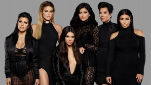 Kylie Jenner Έγκυος
