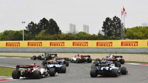 Pirelli ελαστικά Lewis Hamilton Formula 1