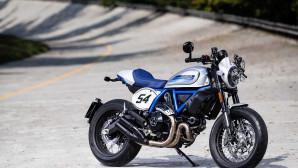 Ducati μοτοσυκλέτα πίστα MotoGP