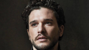 Κit Harington