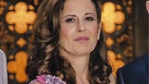 Λαμία: Πέθανε Η Μητέρα Της Βασιλικής Που Αγνοείται!