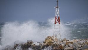 Αστεροσκοπείο Αθηνών: Οι Ισχυρότεροι Άνεμοι Της Τελευταίας 8ετίας