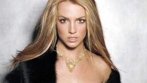 Britney Spears: Η Πρώτη Εικόνα Μετά Τη Νοσηλεία Της
