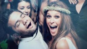 Σίσσυ Χρηστίδου-Θοδωρής Μαραντίνης: Το love story τους!