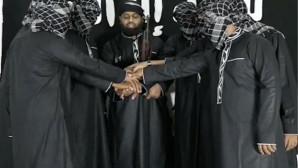 Οι βομβιστές αυτοκτονίας στη Σρι Λάνκα