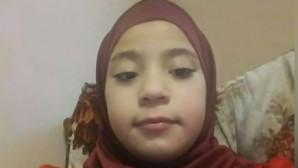 9χρονη καναδας αυτοκτονια