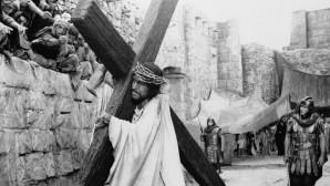 Καβίσελ Πάθη Του Χριστού