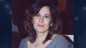 59χρονη