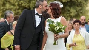 Γάμος-Star