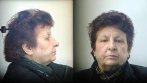 Θεσσαλονίκη: 64χρονη Eκβίαζε Hλικιωμένους!
