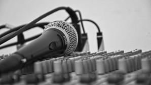 Πέθανε η τραγουδίστρια Μπέμπα Κυριακίδου