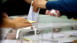 Περιορισμένες Οι Κρατήσεις Σε Κοντινούς Προορισμούς Λόγω Εκλογών