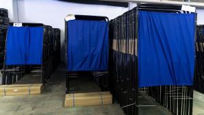Παραβαν εκλογών
