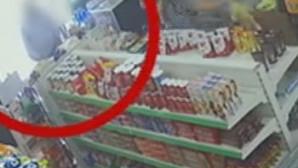 Δολοφονία ιδιοκτήτη μίνι μάρκετ στα Χανιά