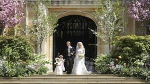 Νέος βασιλικός γάμος στη Βρετανία