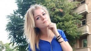 Η 24χρονη Φλάβια