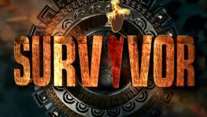 Λογότυπο Survivor