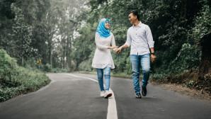 τα λάθη που κάνουν οι γυναίκες απέναντι στους άντρες