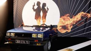 Renault στο Διεθνές Φεστιβάλ Κινηματογράφου στις Κάννες