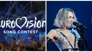 Άλλαξαν τα αποτελέσματα της Eurovision