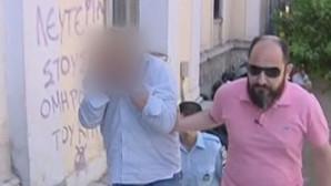 63χρονος που κατηγορείται για ασέλγεια της ανιψιάς του