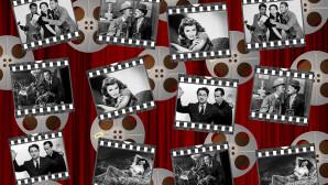 Αποσπάσματα ταινιών