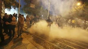 Αλβανία: Έκρυθμη η κατάσταση στη χώρα