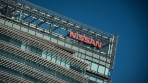 Nissan Αυτόνομη Οδήγηση