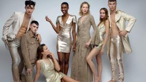Jitrois: O μετρ της μόδας
