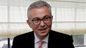 Θεόδωρος Ρουσόπουλος