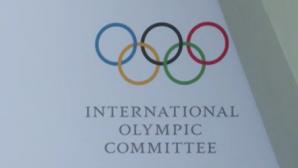 χειμερινοί Ολυμπιακοί αγώνες 2026