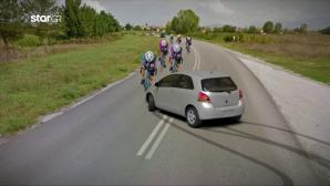 Ποδηλάτες Πτολεμαΐδα: