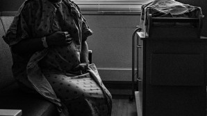 ενεση εγκυος νοσηλευτρια