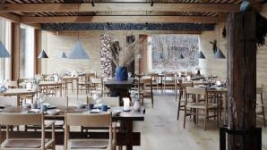 Εστιατόριο «Mirazur»