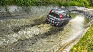 Κέντρο Δοκιμών Fiat-Πίστες