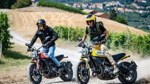 Ducati4U Προσφορές
