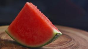 φρούτα με ελάχιστες θερμίδες