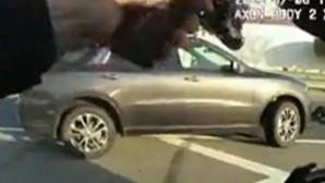 ΗΠΑ: 17χρονη έβγαλε ψεύτικο όπλο-Έπεσε νεκρή από πυρά αστυνομικού