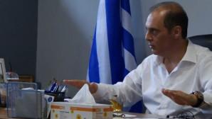 Κυρ.Βελόπουλος