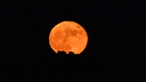 φεγγάρι